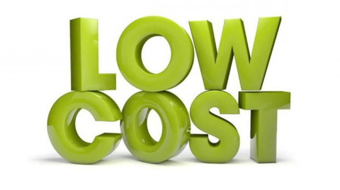 Полная стоимость кредита - что это такое? Формула расчета ПСК