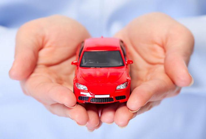 обязательно ли страховать жизнь при страховании машины
