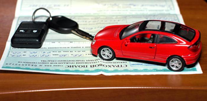 обязательно ли страховать жизнь при страховании машины в вск
