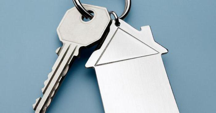 Изображение - Возраст, до которого возможно оформить ипотеку на жилье 1416744