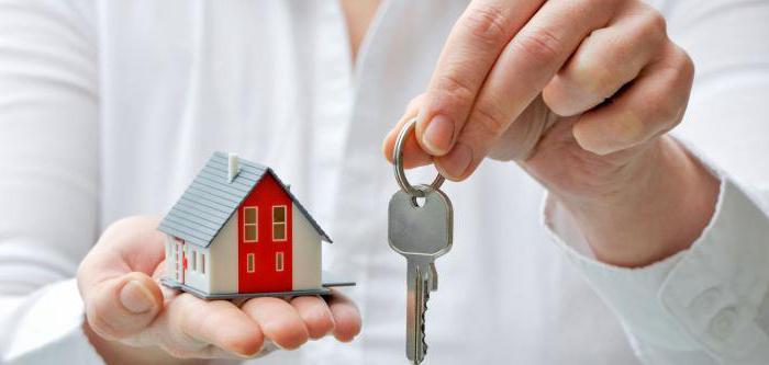Изображение - Возраст, до которого возможно оформить ипотеку на жилье 1416745
