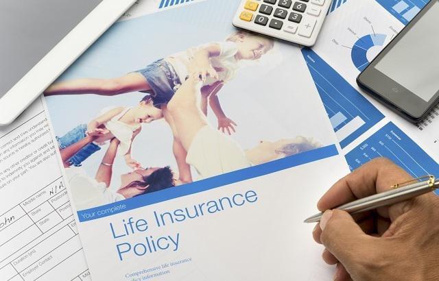 накопительное страхование жизни в европе