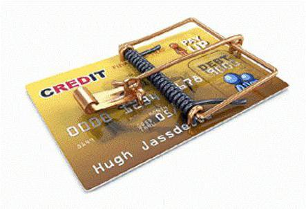 Изображение - Минимальный платеж по кредитной карте, что это такое 1889139