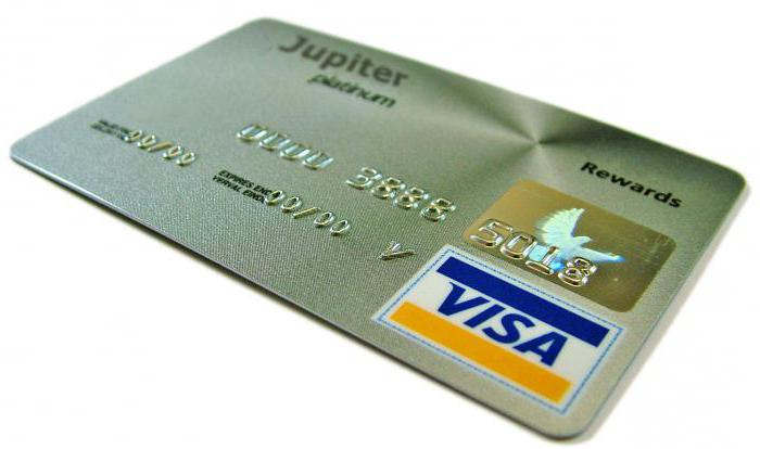 Изображение - Минимальный платеж по кредитной карте, что это такое 1889140