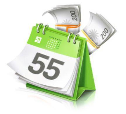 Что такое минимальный платеж по кредитной карте и как он рассчитывается?