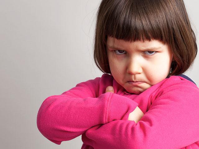 Переходный возраст у ребенка: когда начинается, признаки и симптомы, особенности развития, советы 9