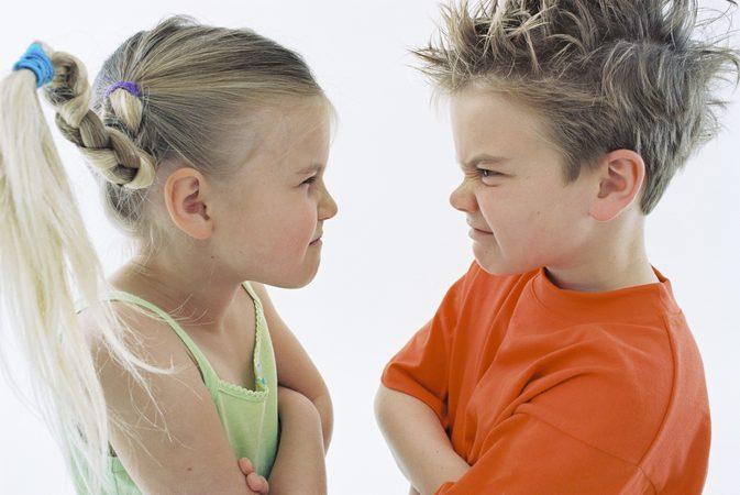 Переходный возраст у ребенка: когда начинается, признаки и симптомы, особенности развития, советы 12
