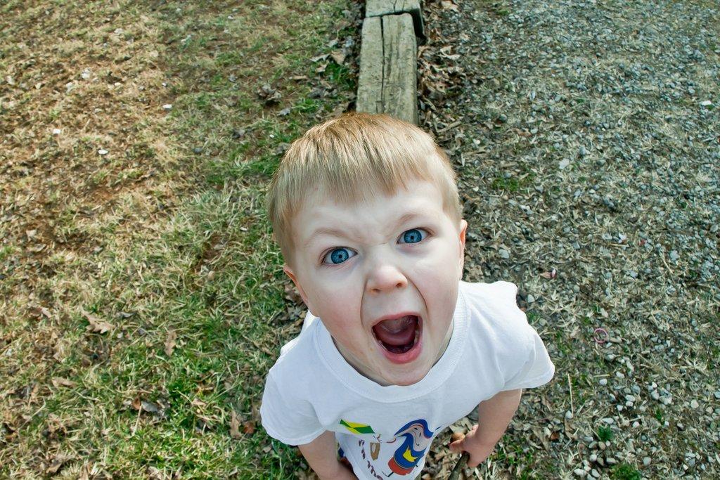 Переходный возраст у ребенка: когда начинается, признаки и симптомы, особенности развития, советы 10