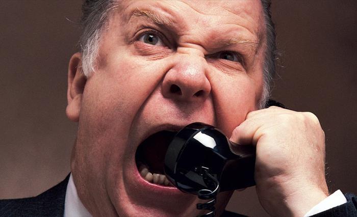 что делать если звонят из банка по чужому долгу