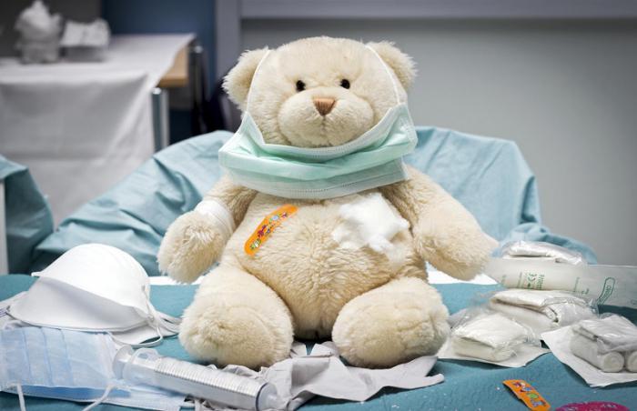 Чем лечат диабетической полинейропатии