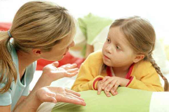 чистоговорки для детей 3 4 лет в детском саду