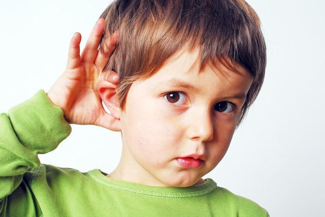 скороговорки и чистоговорки для детей 3 4 лет