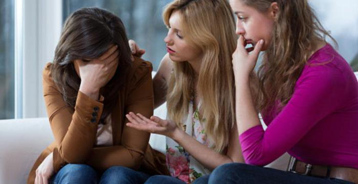 Высказывания про друзей. Высказывания про друзей и дружбу со смыслом