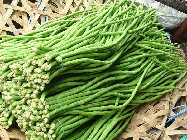 вигна овощная рецепты приготовления