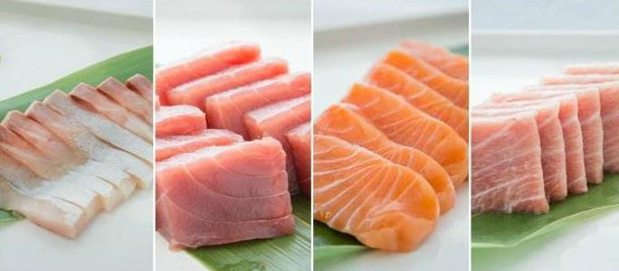 Пельмени с рыбой: рецепт приготовления теста и начинки