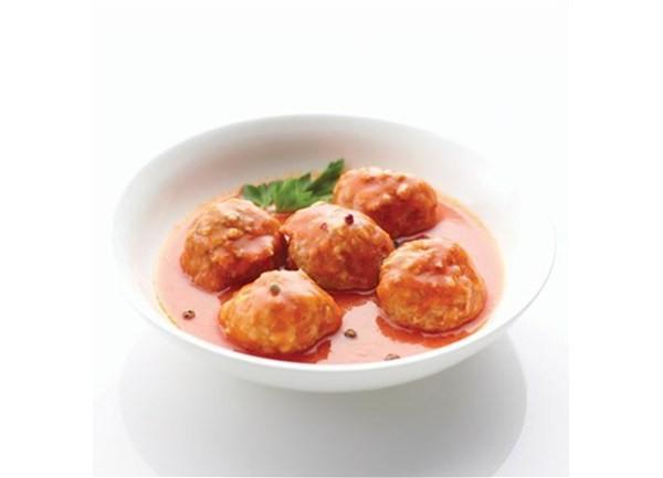 Гречневая лапша с курицей в соусе терияки рецепт с фото