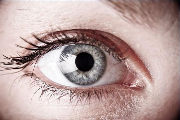 Глаукома симптомы лечение операция
