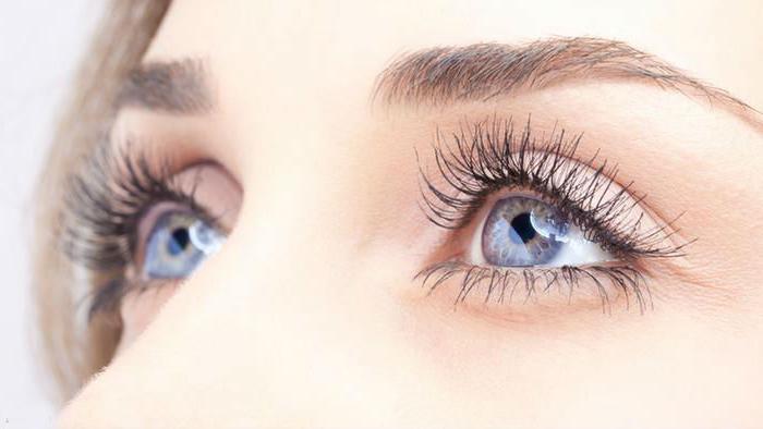 Глаза тренировки для глаз при амблиопии