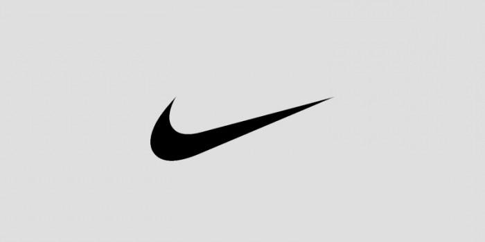 Логотипы узнаваемых брендов одежки и обуви. Логотипы узнаваемых…