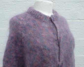 вязание жакеты спицами для женщин