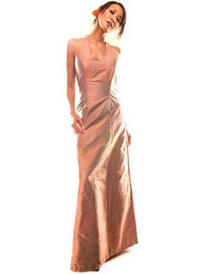 выкройка платья с цельнокроеным рукавом 34