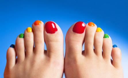 Гель-лаки «Джессика» – это не только маникюр, но и уход за ногтями