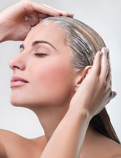 пантенол спрей для волос отзывы