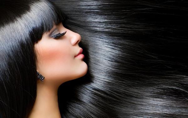 лучшая маска от выпадения волос и для ускорения их роста