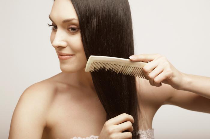 Выпадение волос у женщин лечение цинктерал