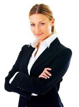 обязанности и заработная плата координатора эйвон