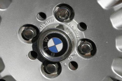 Какие секретки на колеса лучше выбрать: отзывы