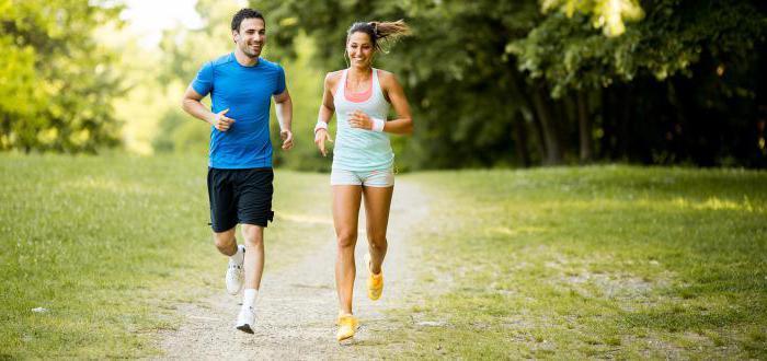 Зона фитнеса