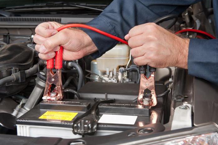 Как заряжать кальциевый аккумулятор? Плюсы и минусы кальциевых аккумуляторов