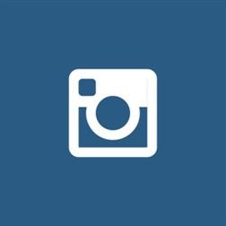 программы для редактирования видео для инстаграм