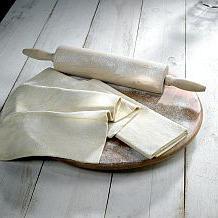 тесто слоеное дрожжевое замороженное