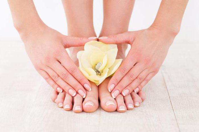 Как долго лечить грибок ногтя на ногах