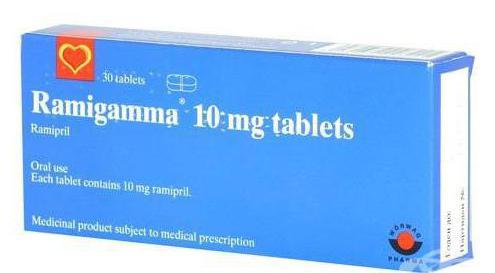 аналог таблеток хартил