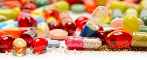 Витамин ундевит для чего