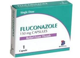 Флуконазол аналог флюкостата 14