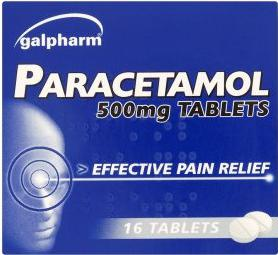 какие таблетки помогают от глистов у человека