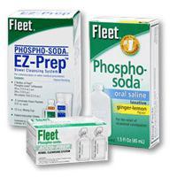 флит фосфо-сода инструкция по применению