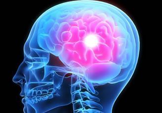 Дисциркуляторная энцефалопатия 3 степени: сколько можно прожить? Дисциркуляторная энцефалопатия: признаки, симптомы, диагностика, лечение