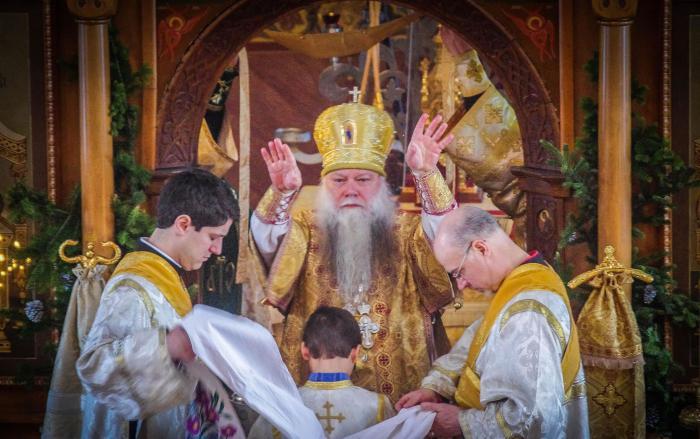 Православный календарь: какой церковный праздник 14 октября