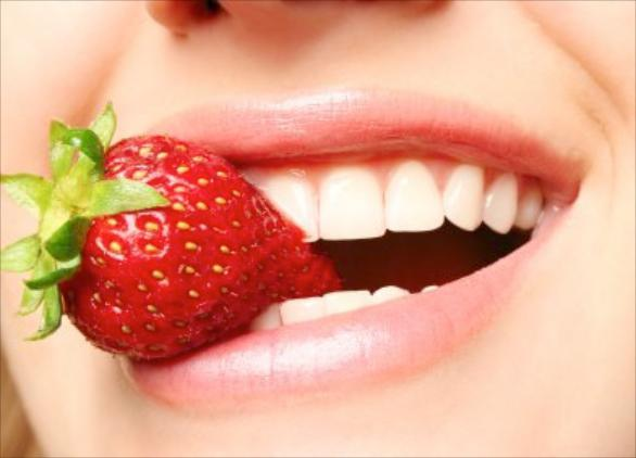 Сколько стоит отбеливание зубов в стоматологии