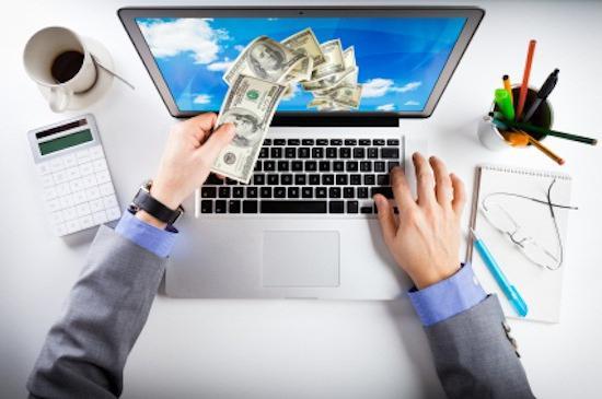 интернет деньги обучающий курс