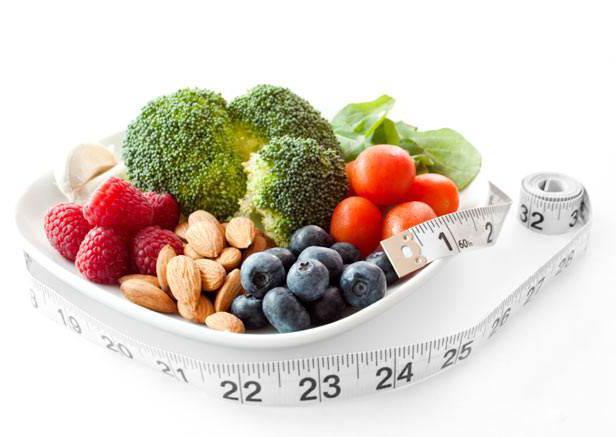 Спирулина как принимать для похудения