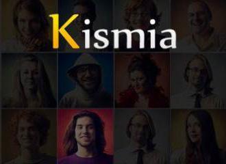kismia сайт знакомств навсегда