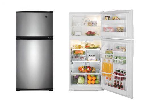 Холодильник Cooltech Bio Инструкция - фото 9