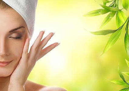 Профессиональная косметика для лица: 9 лучших брендов по