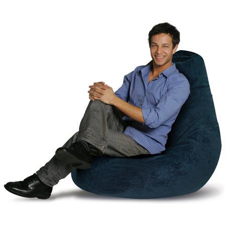 груша мешок кресло